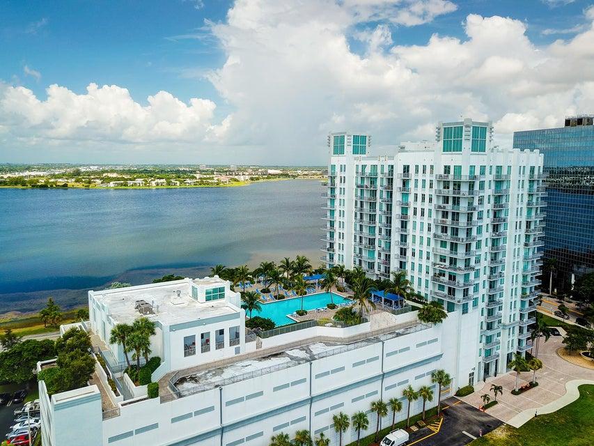 300 S Australian Avenue 1202 , West Palm Beach FL 33401 is listed for sale as MLS Listing RX-10456487 41 photos