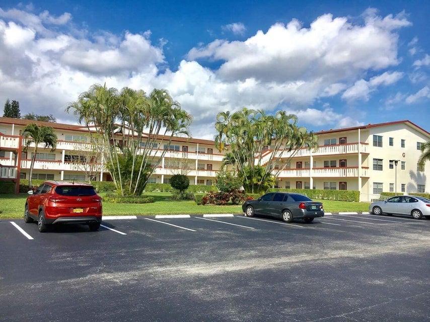 255 Brighton G G  Boca Raton, FL 33434