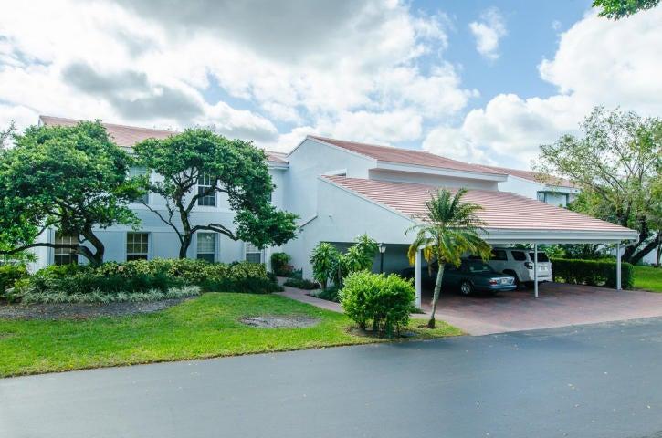 6237 Old Court Road 104  Boca Raton FL 33433