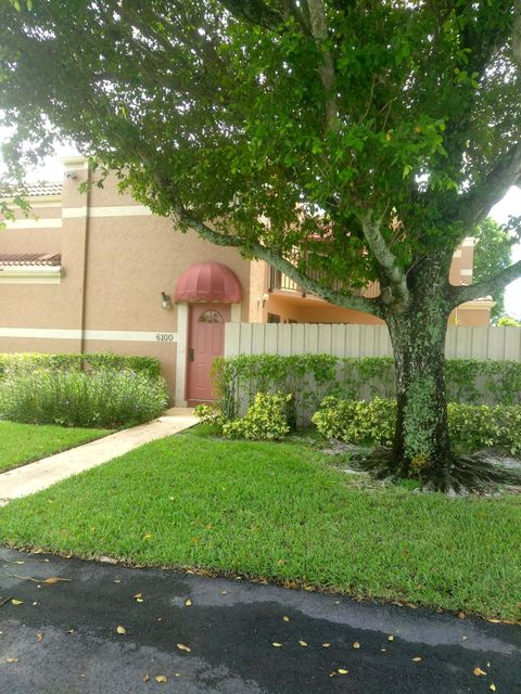 6100  Seven Springs Boulevard is listed as MLS Listing RX-10456541 with 23 pictures