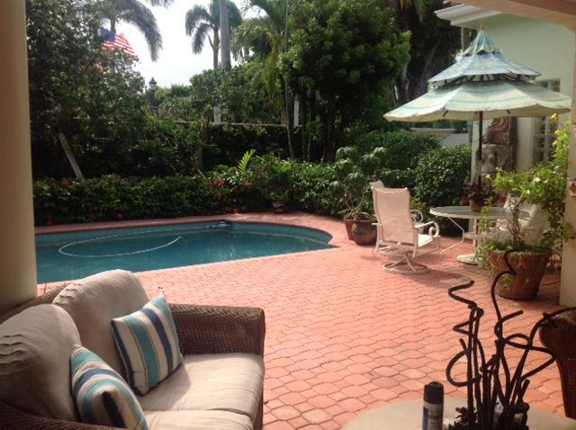 6229 NW 21st Court  Boca Raton FL 33496