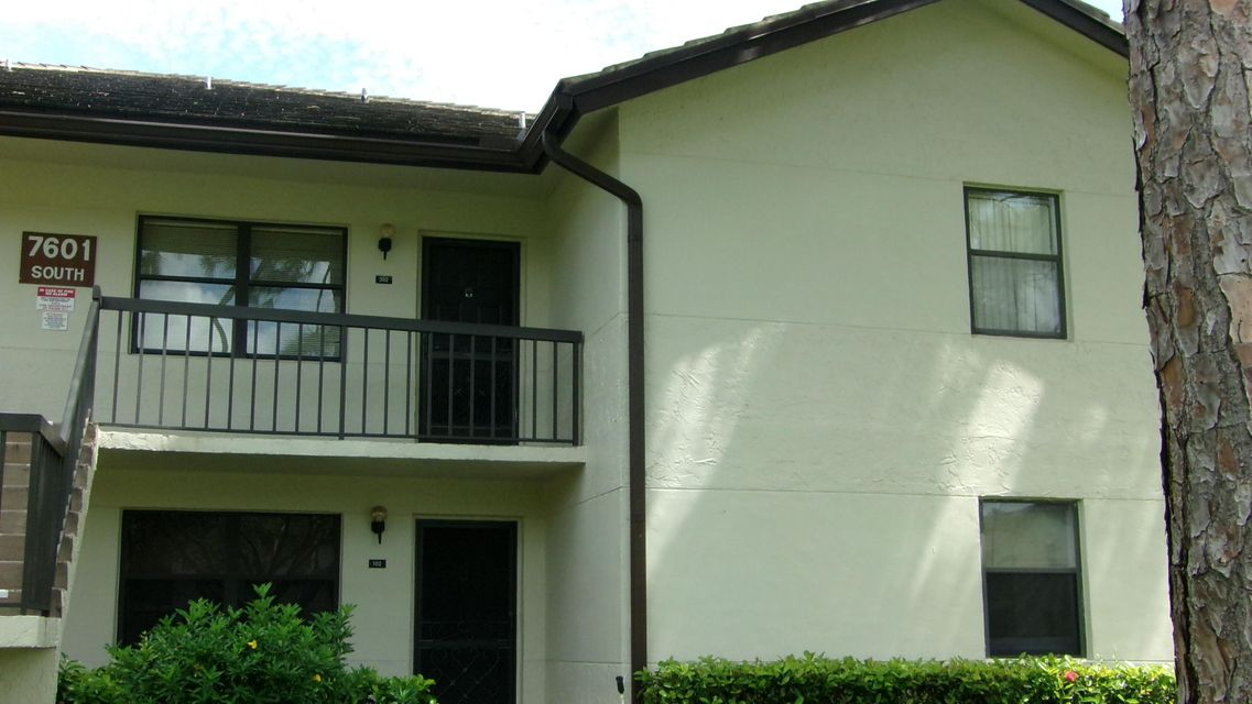7601  Tahiti Lane is listed as MLS Listing RX-10456599 with 15 pictures