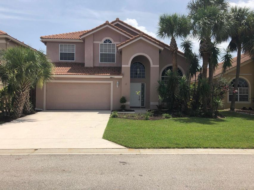Home for sale in LAKE CHARLESTON TR L 1 Lake Worth Florida