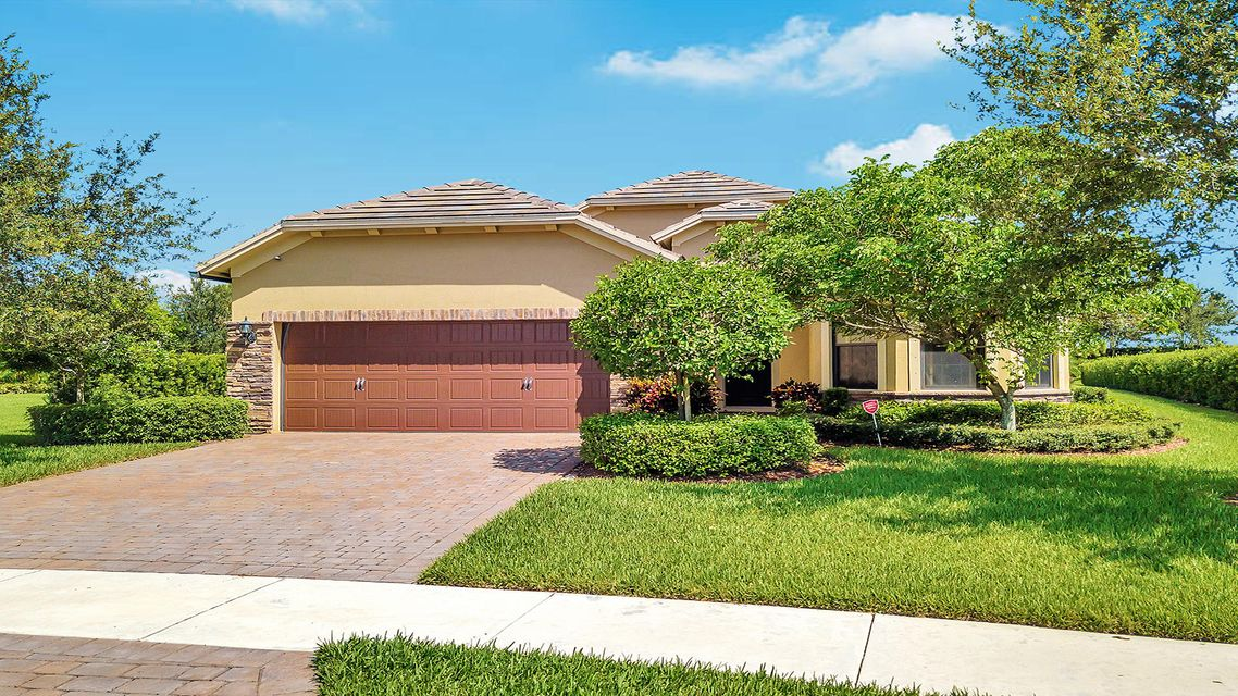 Home for sale in Castellina Wellington Florida
