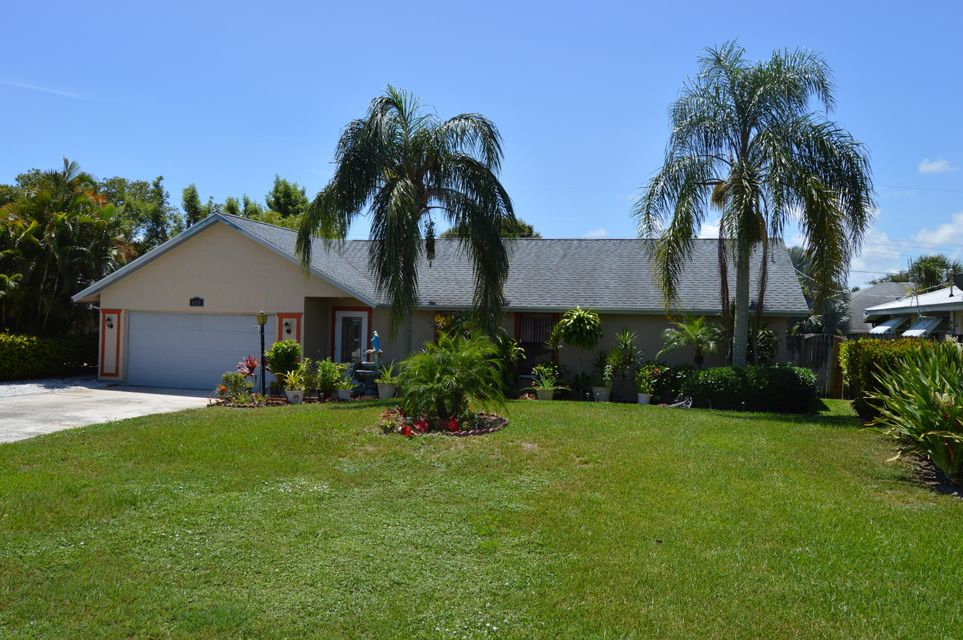 4170 County Line Road , Jupiter FL 33469 is listed for sale as MLS Listing RX-10456660 25 photos