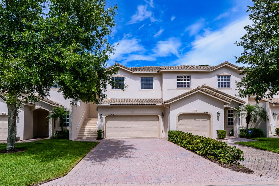 8190  Mulligan Circle is listed as MLS Listing RX-10456677 with 34 pictures