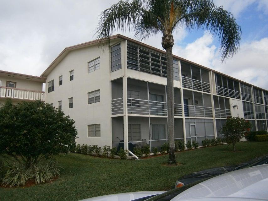360 Preston I 360  Boca Raton FL 33434