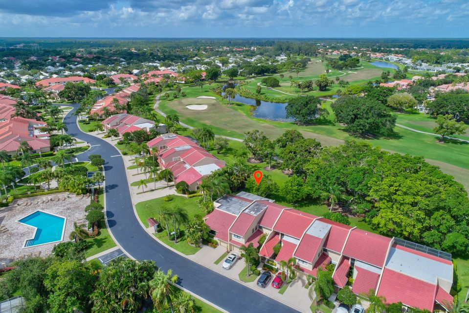 Home for sale in Windermere Palm Beach Gardens Florida