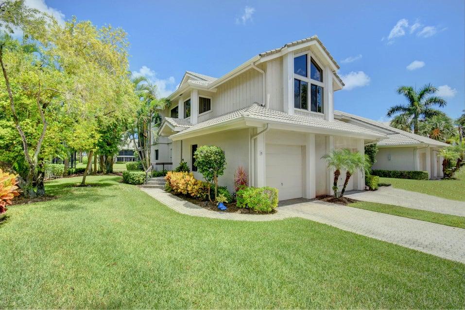 17636 Ashbourne Way B  Boca Raton FL 33496