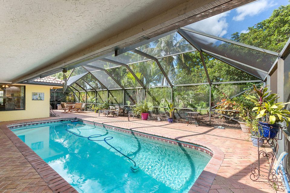 12668 Headwater Circle Wellington, FL 33414 photo 45
