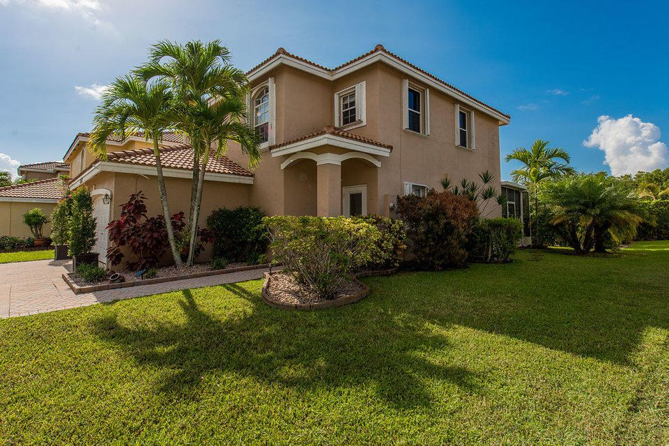 Home for sale in Coconut Point Coconut Creek Florida