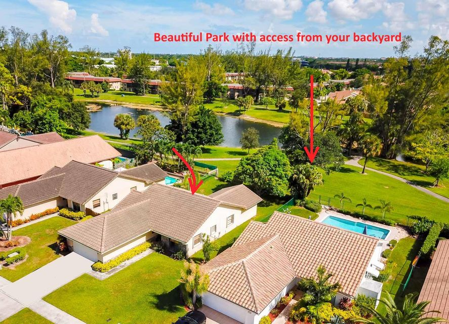 Photo of  Boca Raton, FL 33433 MLS RX-10456887
