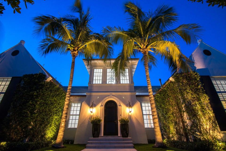 225 Mockingbird Trail , Palm Beach FL 33480 is listed for sale as MLS Listing RX-10449542 43 photos