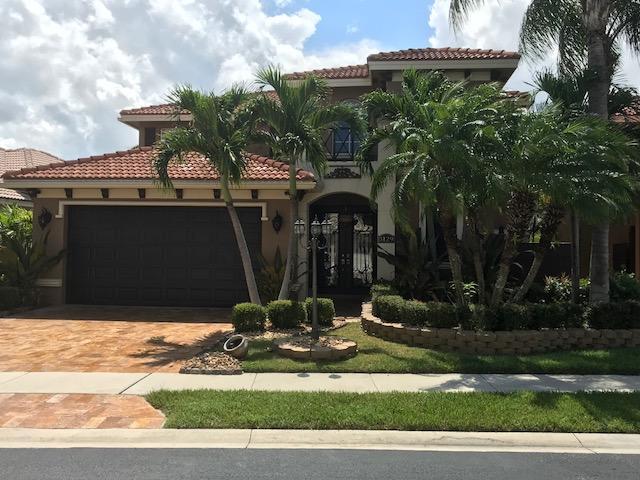 3129 Bollard Road  West Palm Beach FL 33411