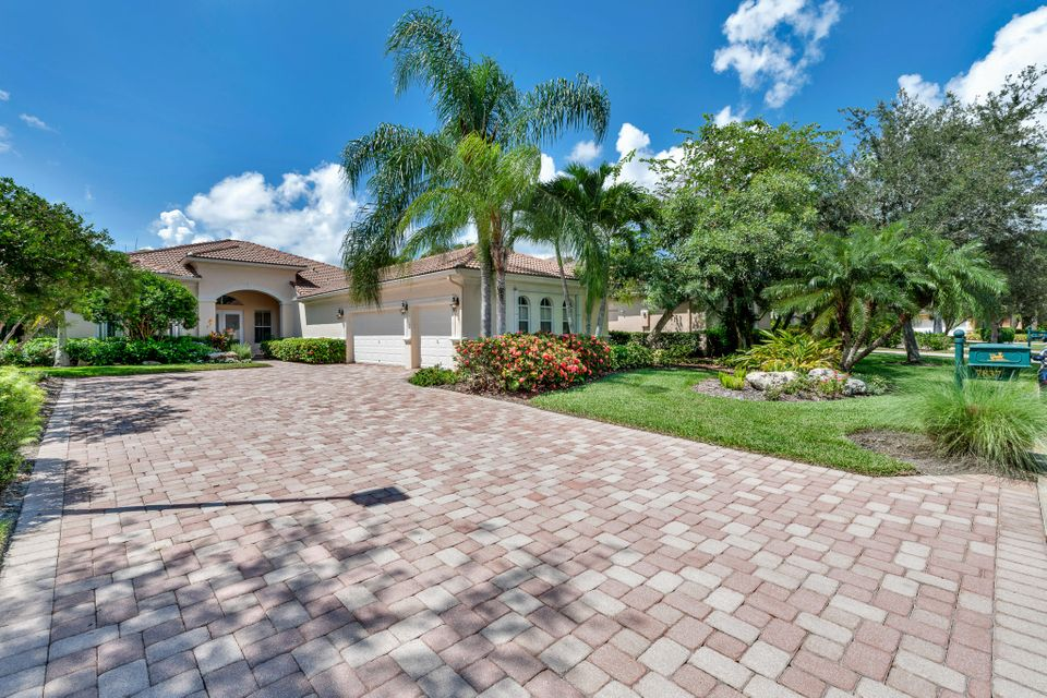 7837 Preserve Drive West Palm Beach, FL 33412