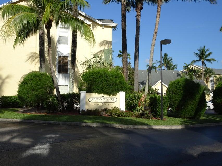 6331 La Costa Drive Boca Raton FL 33433   Photo 18