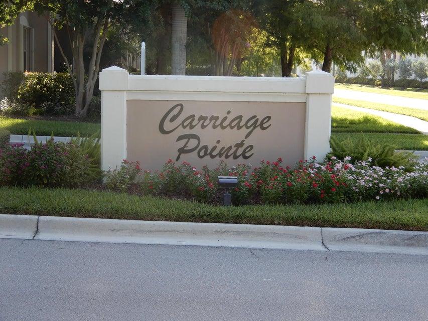 39 Lancaster Road  Boynton Beach, FL 33426