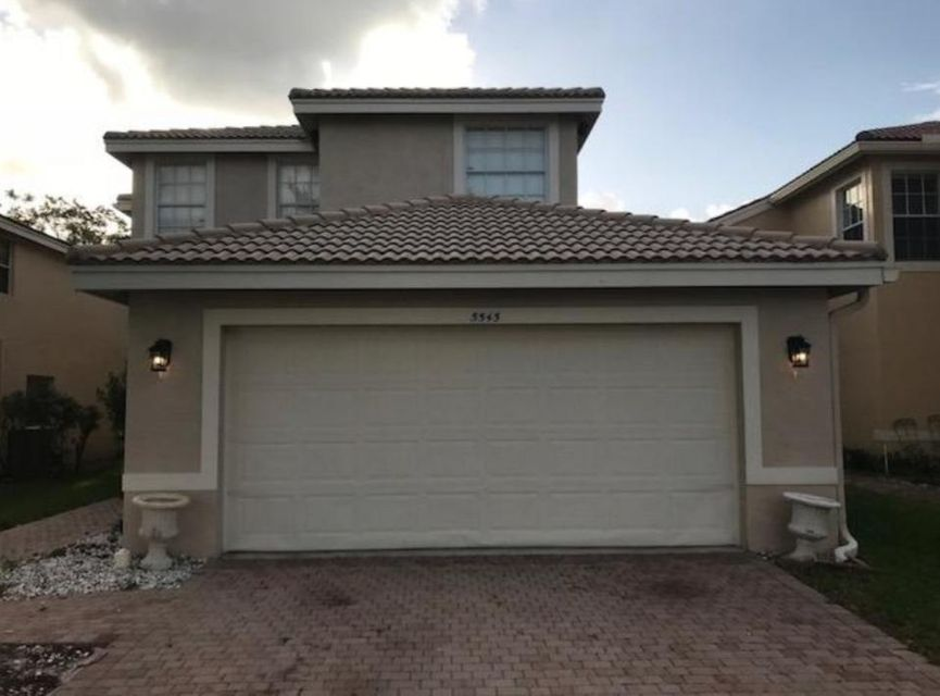 5545 Wishing Star Lane , Greenacres FL 33463 is listed for sale as MLS Listing RX-10457437 30 photos