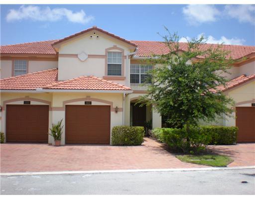 16105 Poppyseed Circle 1802  Delray Beach FL 33484