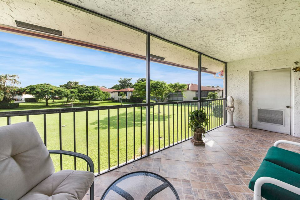 Home for sale in Deauville Delray Beach Florida