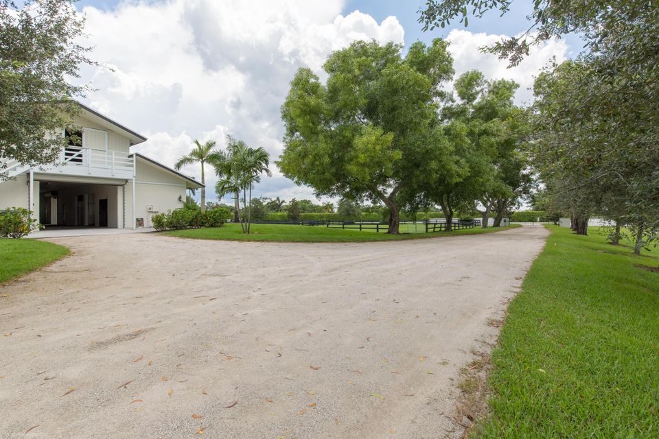 14390 Palm Beach Point Boulevard Wellington, FL 33414