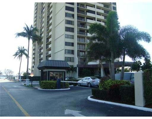 5600 N Flagler Drive 906  West Palm Beach, FL 33407