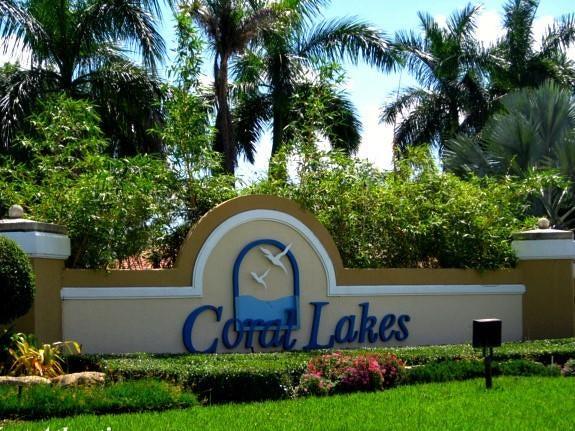 Coral Lakes - Regal Shores 5906 Crystal-shores Drive
