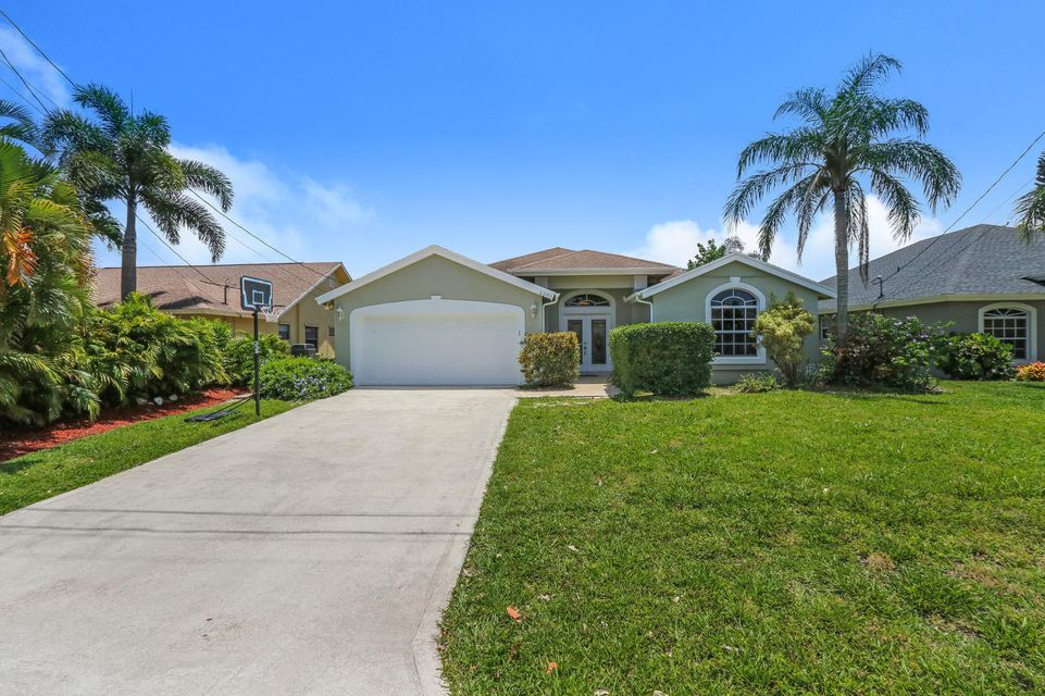 6292 Barbara Street , Jupiter FL 33458 is listed for sale as MLS Listing RX-10457259 42 photos