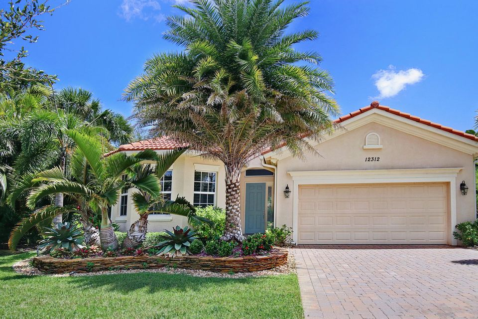 12312 Aviles Circle , Palm Beach Gardens FL 33418 is listed for sale as MLS Listing RX-10458090 33 photos