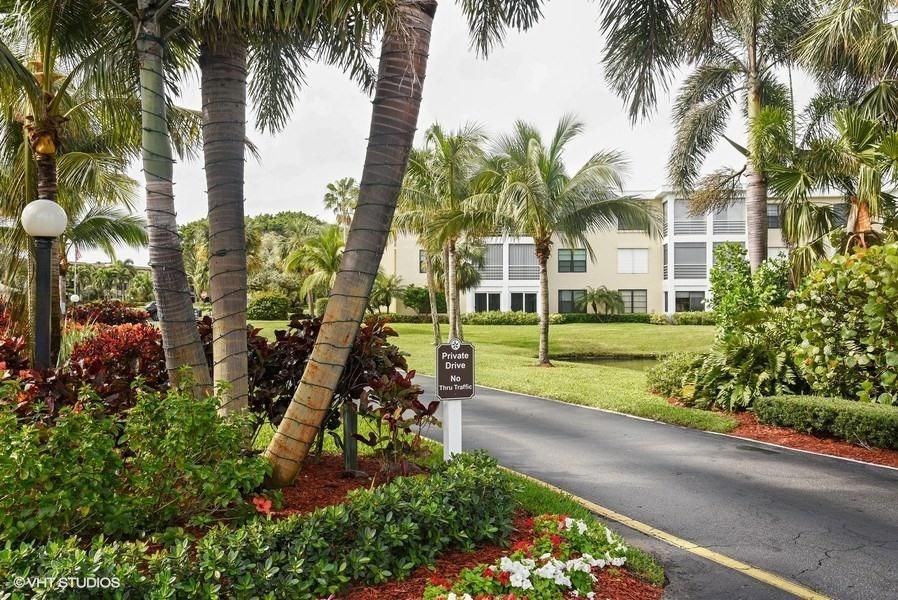 300 N Highway A1a 104b , Jupiter FL 33477 is listed for sale as MLS Listing RX-10453036 14 photos