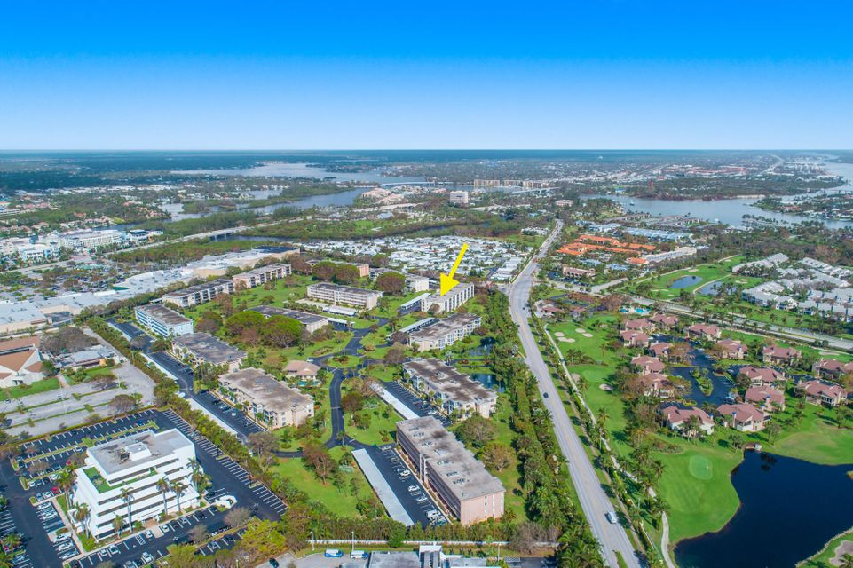 300 N Highway A1a 108c , Jupiter FL 33477 is listed for sale as MLS Listing RX-10457533 25 photos