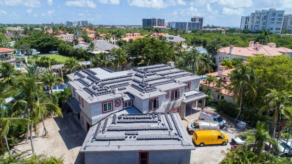 4081  Ibis Point Circle  , Boca Raton FL 33431 is listed for sale as MLS Listing RX-10412307 photo #5