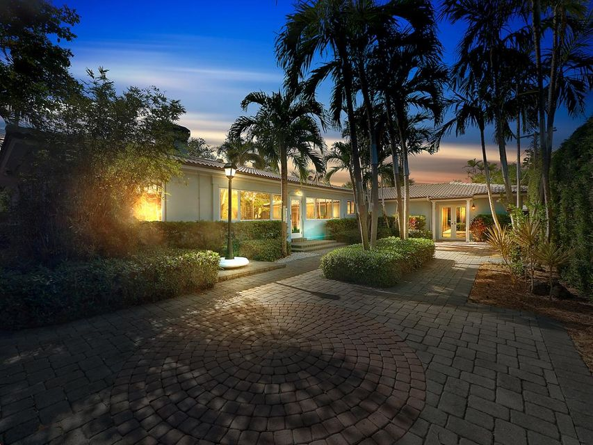 247 Rilyn Drive  West Palm Beach FL 33405
