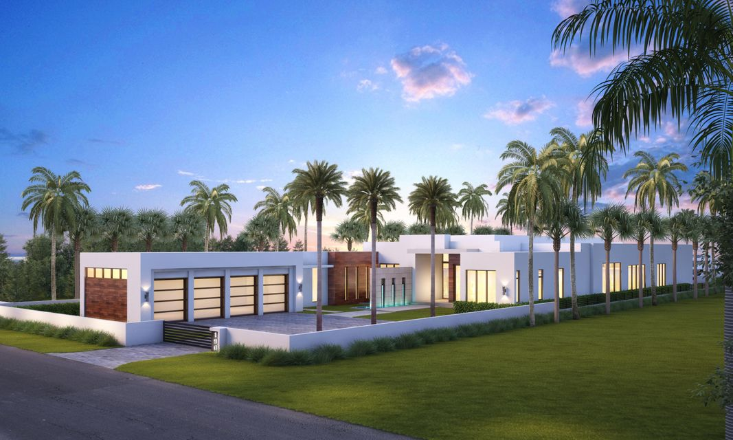 190 NE 5th Avenue, one of homes for sale in Boca Raton