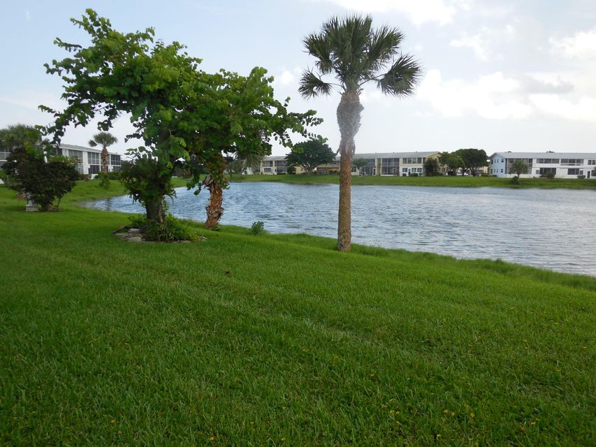 234 Chatham L West Palm Beach, FL 33417