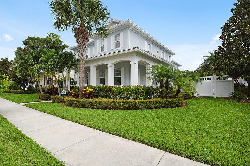 1385 Islamorada Drive , Jupiter FL 33458 is listed for sale as MLS Listing RX-10457500 51 photos