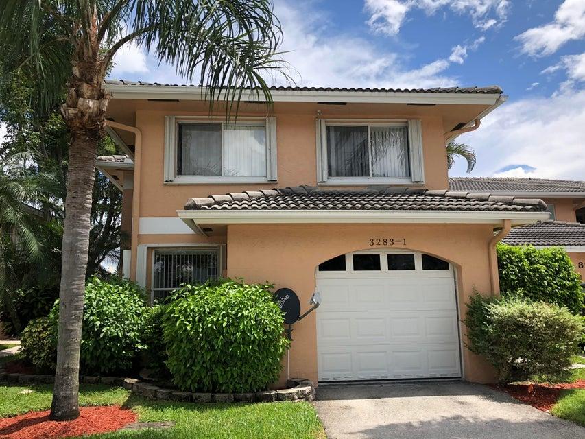 Home for sale in SARTORI LAKE Oakland Park Florida