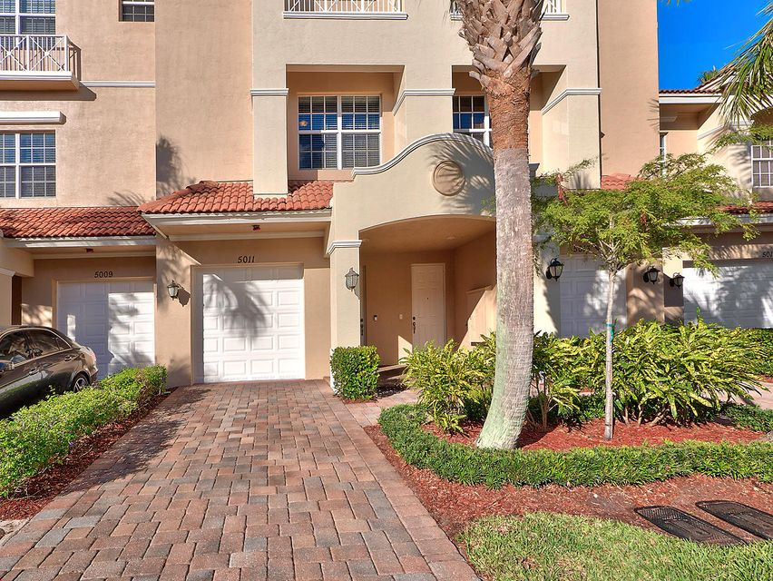 5011 Vine Cliff Way , Palm Beach Gardens FL 33418 is listed for sale as MLS Listing RX-10457791 21 photos