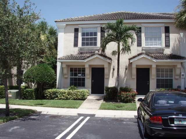 5239 Palmbrooke Circle  West Palm Beach, FL 33417