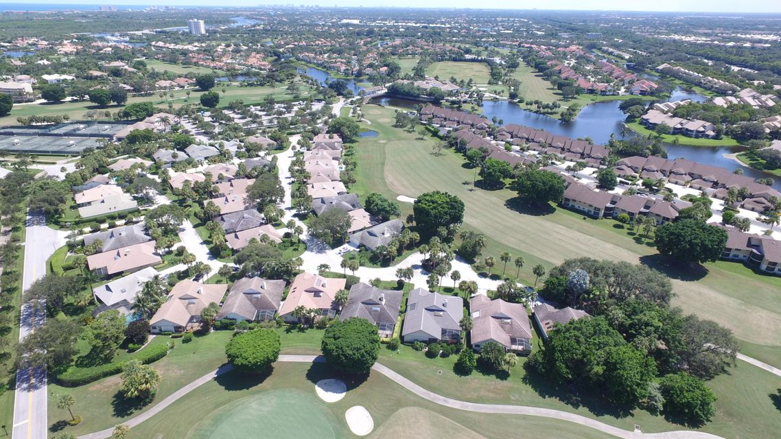 17040 Freshwind Circle , Jupiter FL 33477 is listed for sale as MLS Listing RX-10457909 1 photos