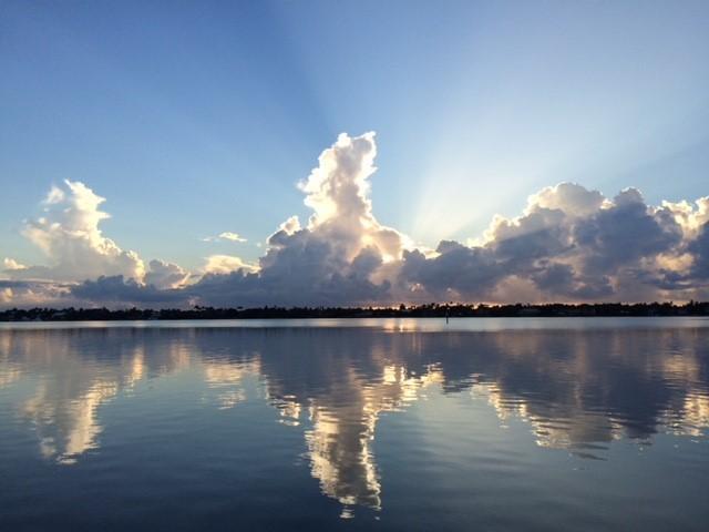 1801 N Flagler Drive 201  West Palm Beach FL 33407