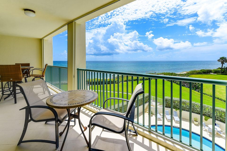 5400 N Ocean Drive 3c , Riviera Beach FL 33404 is listed for sale as MLS Listing RX-10457745 19 photos