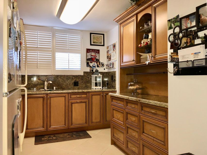 Home for sale in Luxemburg Court Lake Worth Florida