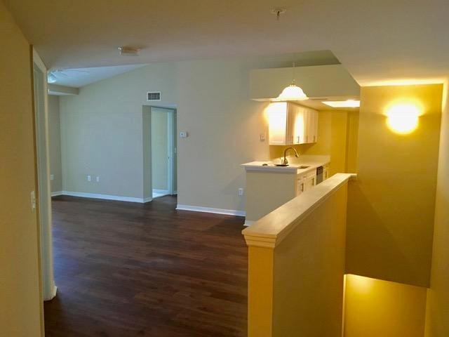 4183 Haverhill Road 702 West Palm Beach, FL 33417