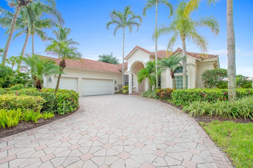 12490 Sunnydale Drive, Wellington, Florida 33414, 3 Bedrooms Bedrooms, ,3.1 BathroomsBathrooms,Single Family,For Sale,PALM BEACH POLO,Sunnydale,1,RX-10453508