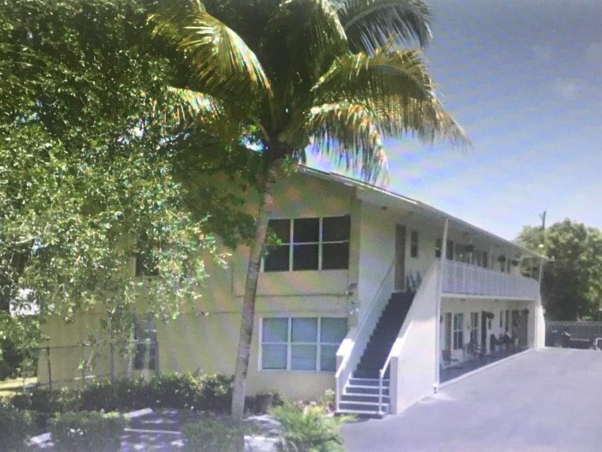 137 S Swinton Avenue 0050  Delray Beach, FL 33444