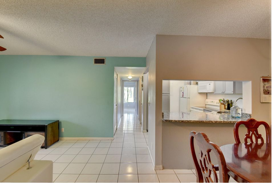 632 Sea Pine Way A1 , Greenacres FL 33415 is listed for sale as MLS Listing RX-10458078 14 photos