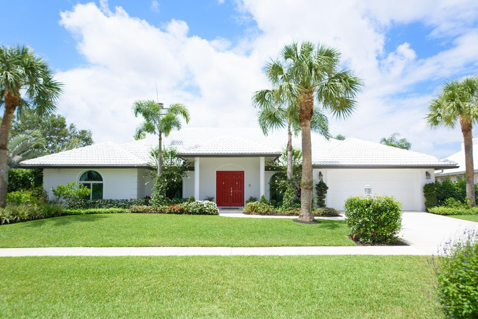12855 Kingsway Road, Wellington, Florida 33414, 3 Bedrooms Bedrooms, ,3 BathroomsBathrooms,Single Family,For Sale,Kingsway,1,RX-10457875