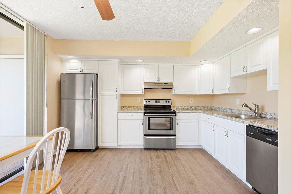 Home for sale in SEAGRAPE CONDO Delray Beach Florida