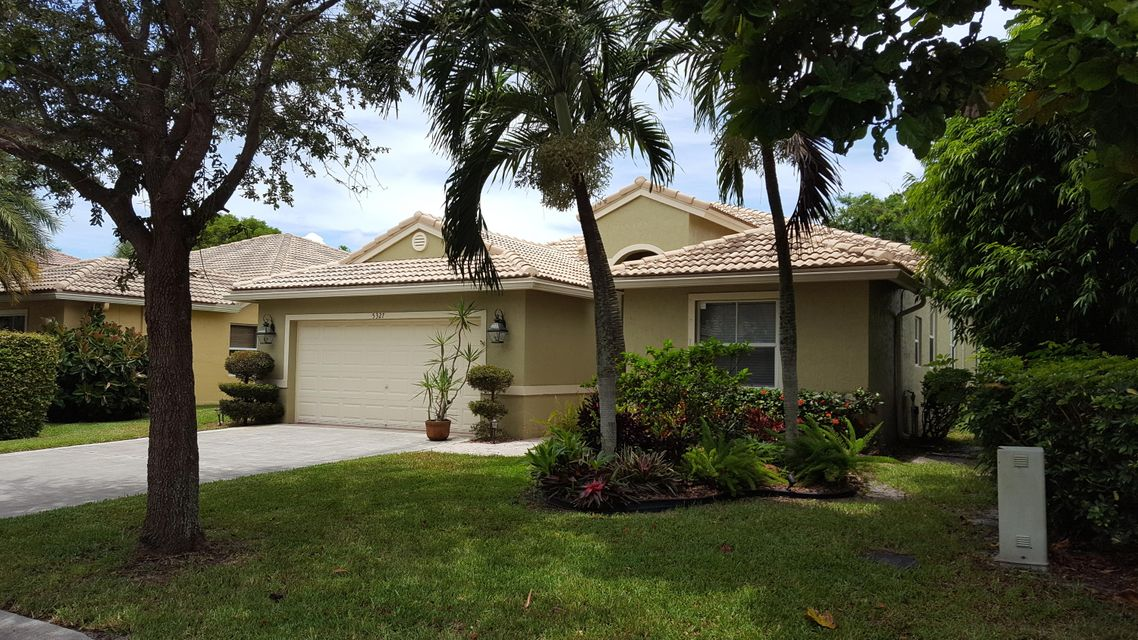 Home for sale in St Croix of Indigo Lakes Coconut Creek Florida
